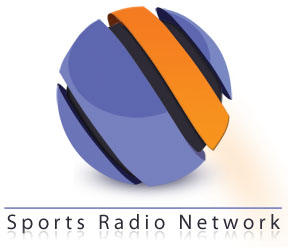 Indiana Sports Radio Network